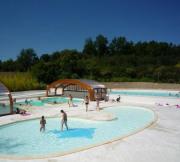 Chalet - Monclar-de-Quercy