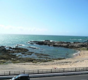 vue plage 2