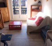 Appartement - Risoul