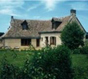 Maison - Moncé-en-Belin