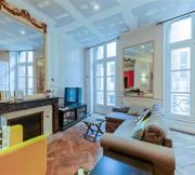 Appartement - Bayonne