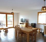 Appartement - Saint-Jean-de-Sixt