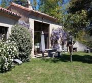 Maison - Saint-Salvy-de-la-Balme