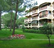 Appartement - Mandelieu-la-Napoule