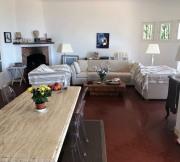 Maison - Le Lavandou