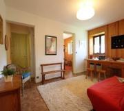 Appartement - Pelvoux