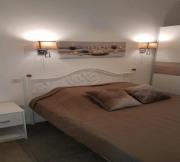 Appartement - Sari-Solenzara