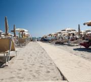 Mobil-home - Camping Adriano ★★★★ - Punta Marina Terme