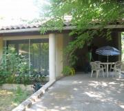 Gîte - Arles