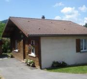 Maison - La Bresse