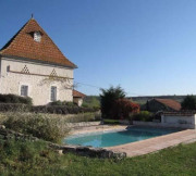 Maison - Castelnau-de-Lévis