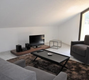 Appartement - Propriano