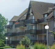 Appartement - Cabourg
