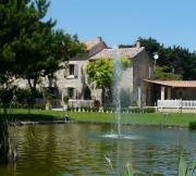 Maison - Les Vignères
