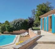Maison - Roussillon