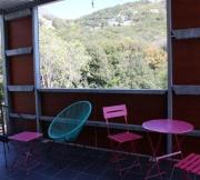 Appartement - Bastia