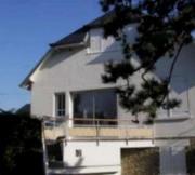 Maison - Saint-Pair-sur-Mer