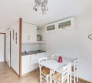 Appartement - Bourg-Saint-Maurice