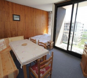 Appartement - La Toussuire