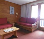 Appartement - Les Avanchers-Valmorel
