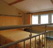 Appartement - Cordes-sur-Ciel