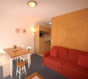 Appartement - Gourette