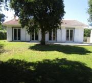 Maison - Labenne