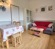 Appartement - Notre-Dame-de-Bellecombe