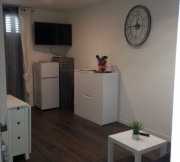 Appartement - Houlgate