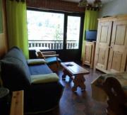 Appartement - Le Grand-Bornand