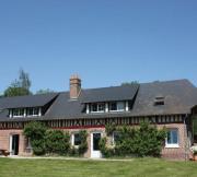 Maison - Imbleville