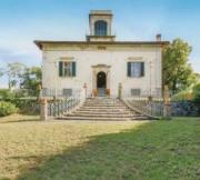 Maison - Borgo San Lorenzo