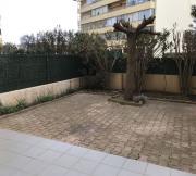 Appartement - Valras-Plage