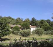 Gîte - Saint-Antonin-du-Var
