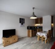 Appartement - Morzine