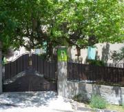 Gîte - La Garde-Freinet