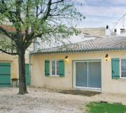 Maison - Suze-la-Rousse