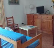 Appartement - Vignec