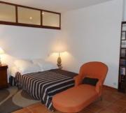 Appartement - Montauban