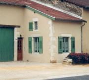 Maison - Troussey