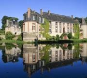 Maison - Saint-Martin-du-Bec