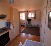 Appartement - Collioure