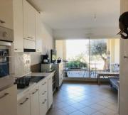 Appartement - L'Ile-Rousse