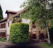 Maison - Saint-Aubin-Épinay