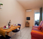 Appartement - Deltebre