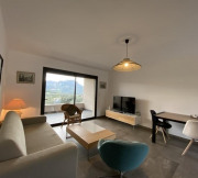 Appartement - Viggianello