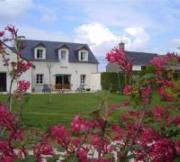 Maison - La Chapelle-Saint-Martin-en-Plaine