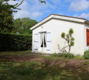 Maison - Saint-Pierre-d'Oléron