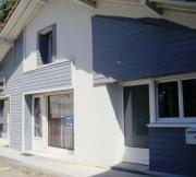 Maison - Pontonx-sur-l'Adour