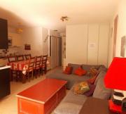 Appartement - Montauban-de-Luchon